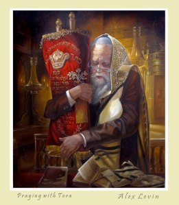 Praying-with-Torah_zps7b84fd0a
