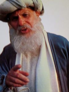 Nicodemus a Pharisee